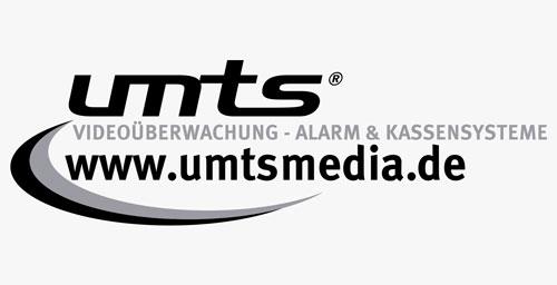 UMTS-LOGO2021