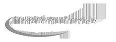 Corona Ampelsystem